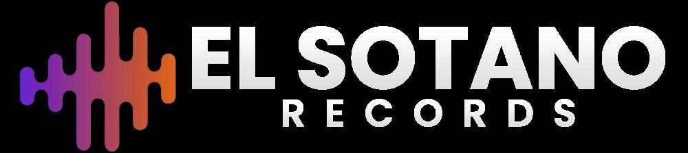 El Sótano Records